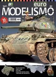EM269 issue EM269