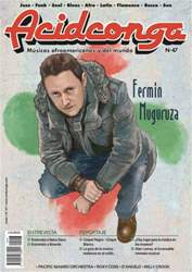 Junio 2016 issue Junio 2016