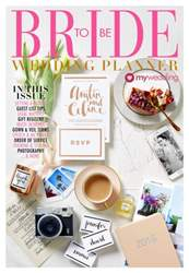 Wedding Planner 2016/17 (Volume 16) issue Wedding Planner 2016/17 (Volume 16)
