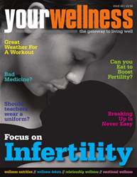 Infertility issue Infertility