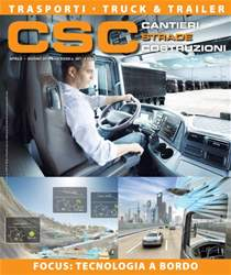 CSC 287 - 2016 issue CSC 287 - 2016