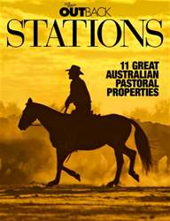 STATIONS 2016 issue STATIONS 2016