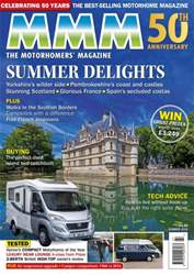 Summer Delights - Summer 2016 issue Summer Delights - Summer 2016