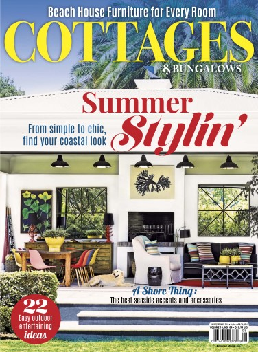 Cottages and Bungalows Digital Issue