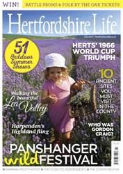 Jul-16 issue Jul-16