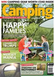 January 2012 issue January 2012