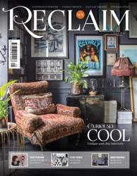 RECLAIM 05 August 2016 issue RECLAIM 05 August 2016