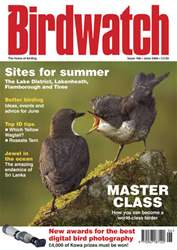 June 2006 issue June 2006