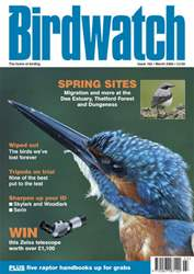 March 2006 issue March 2006