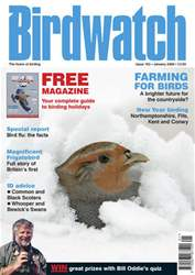 January 2006 issue January 2006