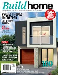 Jun Issue#22.4 2016 issue Jun Issue#22.4 2016