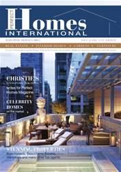 Summer Edition 2016  issue Summer Edition 2016