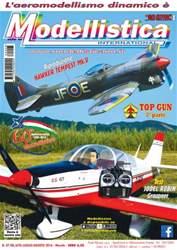 Luglio 2016 issue Luglio 2016