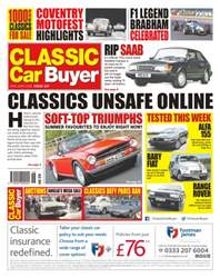 No. 337 Classics Unsafe Online issue No. 337 Classics Unsafe Online