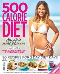 August Diet Plan issue August Diet Plan