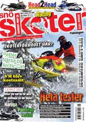 5-2014 issue 5-2014