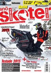 4-2014 issue 4-2014