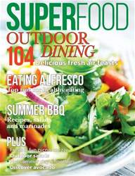 July/August issue July/August