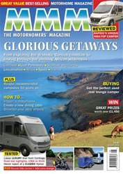 Glorious Getaways - August 2016 issue Glorious Getaways - August 2016