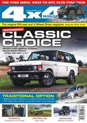 No. 391 - Classic Choice issue No. 391 - Classic Choice