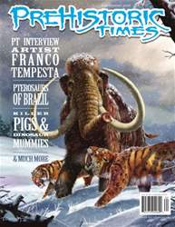 Issue #118 Summer 2016 issue Issue #118 Summer 2016