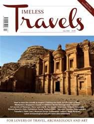 Summer Special issue Summer Special