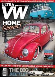August 2016 Issue 156 issue August 2016 Issue 156