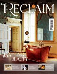 RECLAIM 06 September 2016 issue RECLAIM 06 September 2016