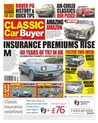 No. 340 - Insurance Premiums Rise issue No. 340 - Insurance Premiums Rise