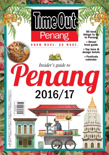 Time Out Malaysia Preview