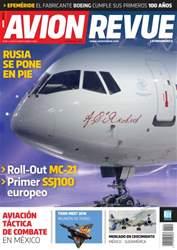 Número 199 issue Número 199