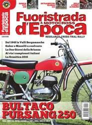 NR 4/2016 Luglio-Agosto issue NR 4/2016 Luglio-Agosto