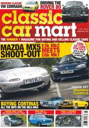 Vol. 22 No. 10 - Mazda MX5 Shoot-Out issue Vol. 22 No. 10 - Mazda MX5 Shoot-Out