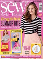 Sep-16 issue Sep-16