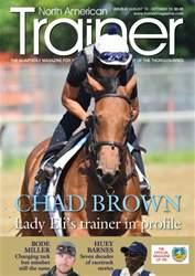 August 2016-October 2016 – Issue 41 issue August 2016-October 2016 – Issue 41