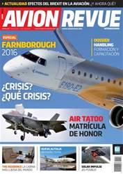 Numero 410 issue Numero 410