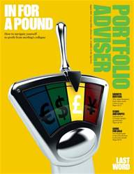 Portfolio Adviser August 2016 issue Portfolio Adviser August 2016