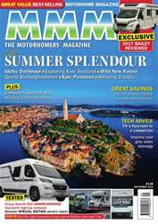 Late Summer Splendour - September 2016 issue Late Summer Splendour - September 2016
