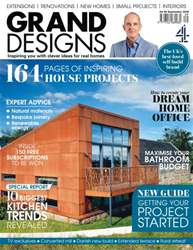September 2016 issue September 2016
