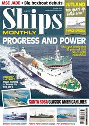 No. 622 Progress & Power issue No. 622 Progress & Power