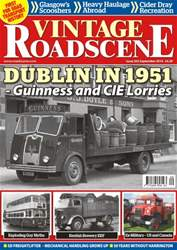 No. 202 Dublin in 1951  issue No. 202 Dublin in 1951
