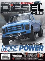 October 2016 issue October 2016