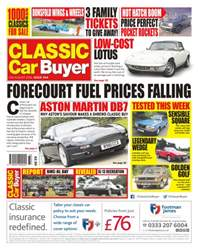 No. 344 Forecourt Fuel Prices Falling issue No. 344 Forecourt Fuel Prices Falling