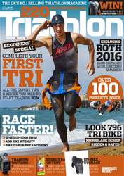 September 2016 issue September 2016
