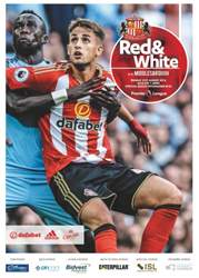 Sunderland AFC vs Middlesbrough issue Sunderland AFC vs Middlesbrough