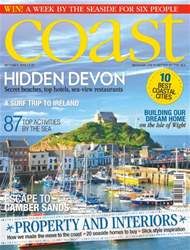 No. 120 Hidden Devon issue No. 120 Hidden Devon