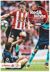 Sunderland AFC vs Shrewsbury Town issue Sunderland AFC vs Shrewsbury Town