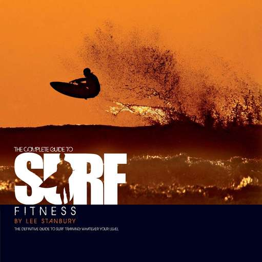 Surfing Books Preview