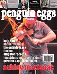 Issue #71 - Autumn 2016 issue Issue #71 - Autumn 2016
