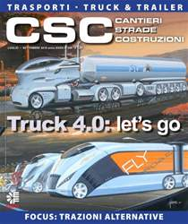 CSC 288 - 2016 issue CSC 288 - 2016